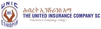 The United InsuranceCompany S.C